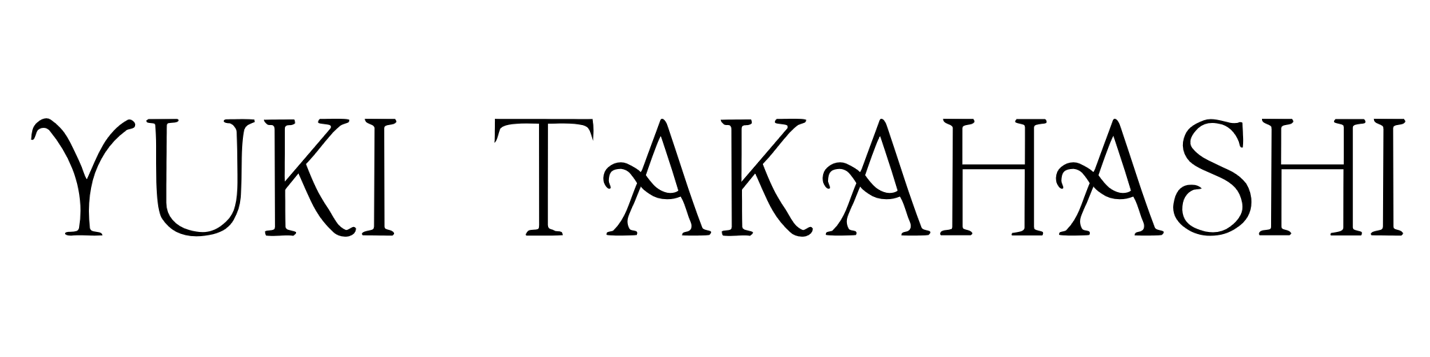 YukiTakahashi